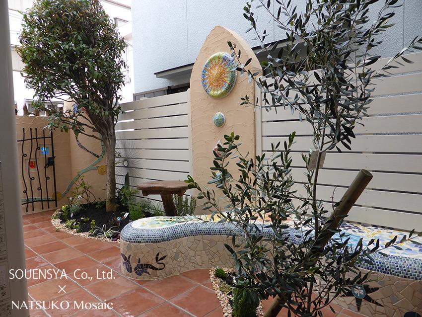 mosaic_garden1