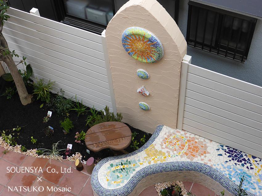 mosaic_garden2