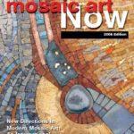 メディア取材の記録 〜タイルクラフト・モザイクアーティスト・講師のナツコの活動