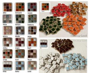 mosaic-art-tile-gaudi-s