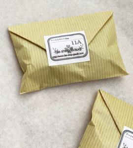 tileshopgaudi-packaging