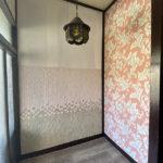 古民家リノベーション賃貸物件  in 神戸市北区 猫・犬などのペットOK!