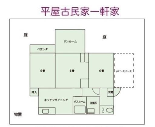 図面-アイ・エイ・プランナー