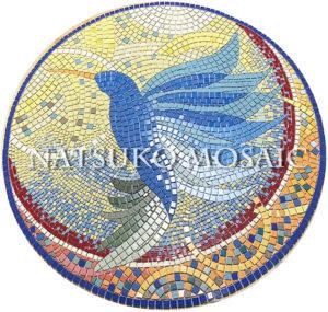 natsuko-hamingbird