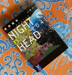 nighthead2041